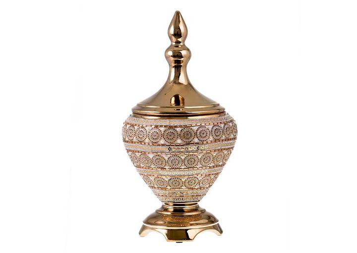 urna-785713CA181057-dorado_1