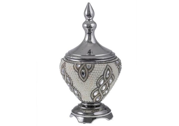 urna-785713CA185181-plateado_1