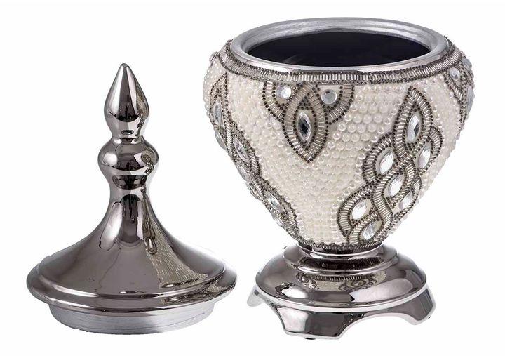 urna-785713CA185181-plateado_2