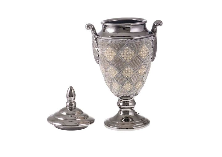 urna-775716CA181074-plateado_2