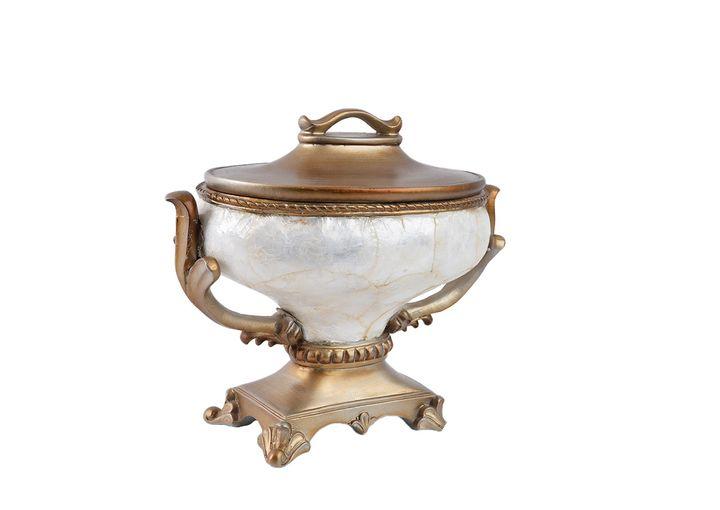 urna-BN455-nacar_2