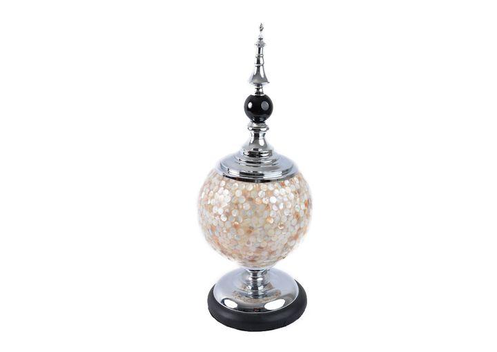 urna-CLT4127-nacar_1