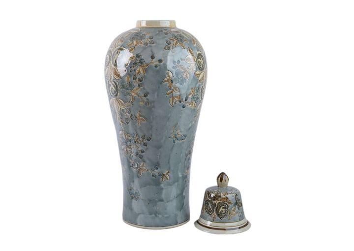 urna-FL16-098-gris_2