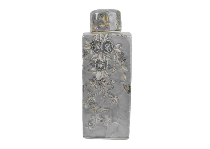 urna-FL16-206-gris_1