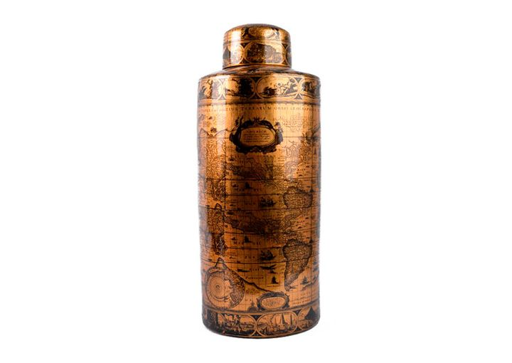 urna-MYTW300A-bronce_1