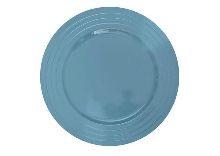 portaplato-FLB09092A-azul_1
