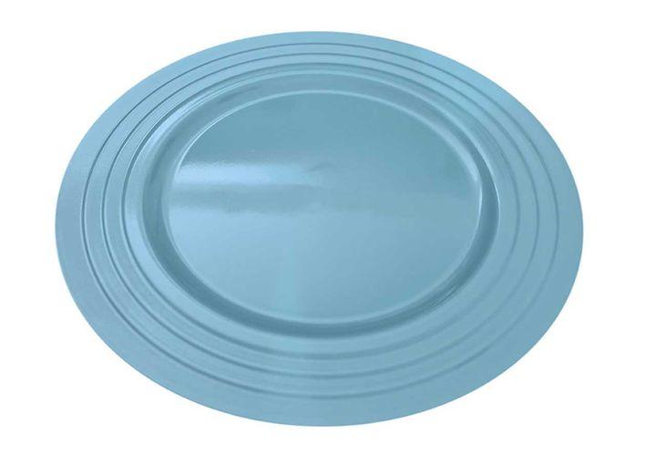 portaplato-FLB09092A-azul_2
