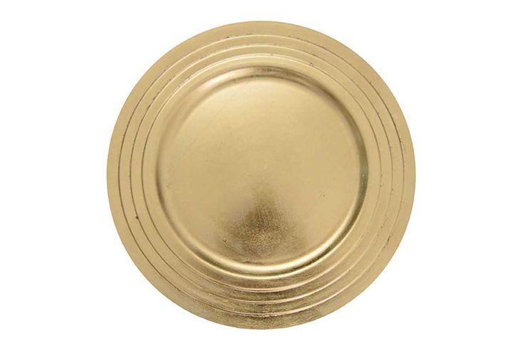 portaplato-FLB09092G-dorado_1