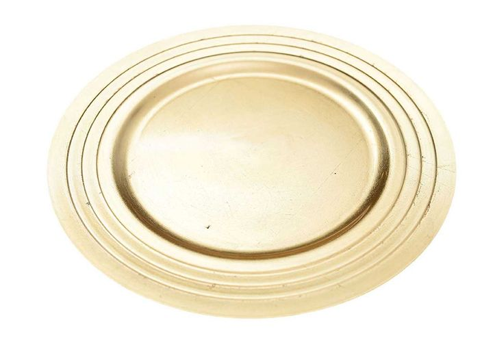 portaplato-FLB09092G-dorado_2