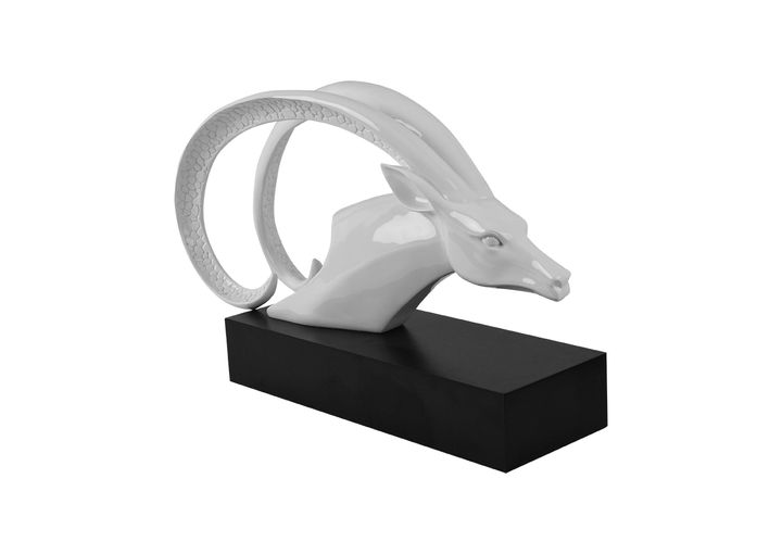 antilope-G-404B-blanco_1
