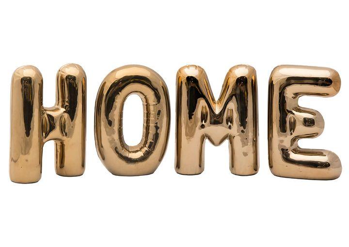 HOME-DOR-17CM