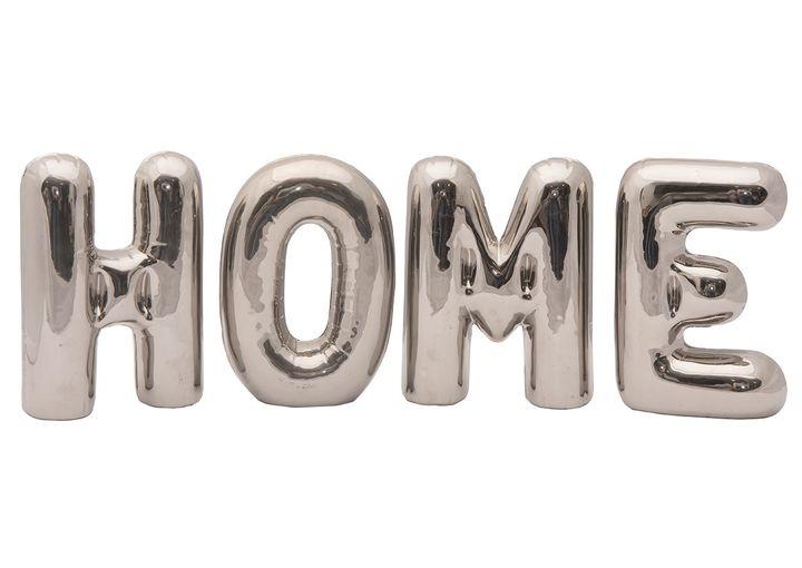 HOME-PLA-17-CM